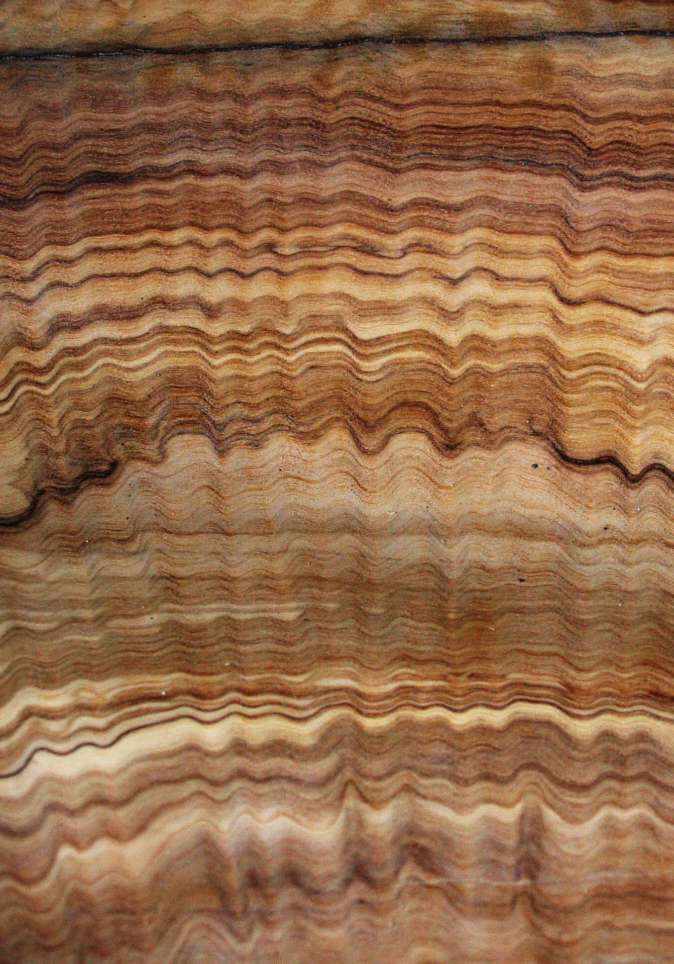 Olive Wood The Most Commonly Used Sort Of Wood For