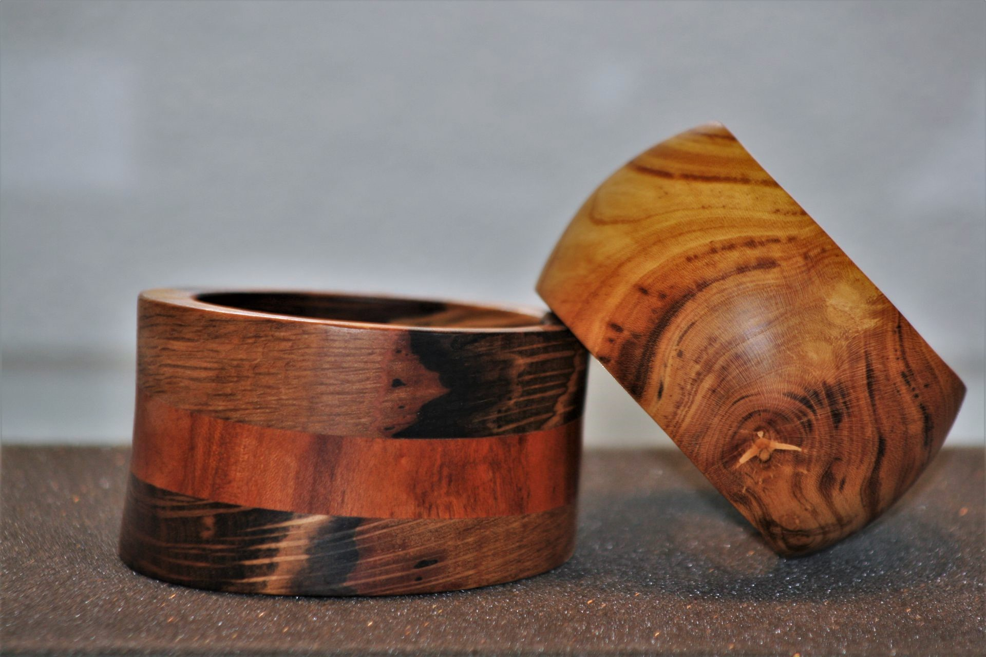olive wood jewellery design sanisio bracelets various wood