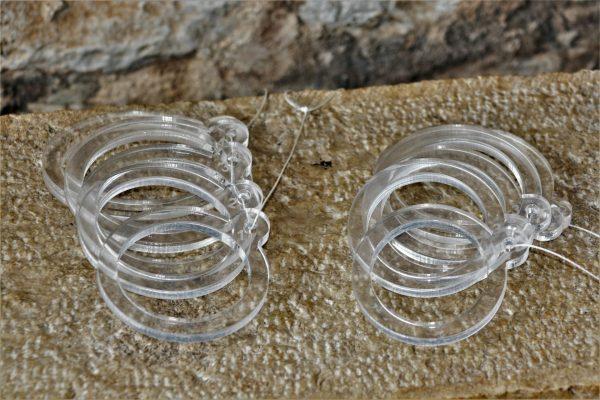 olive wood jewellery sanisio bracelets sizes