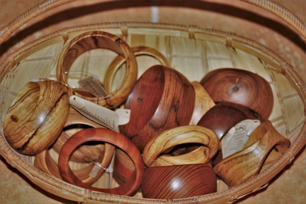 olive wood jewellery sanisio bracelets various wood
