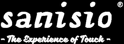 sanisio Logo
